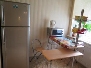 Мини-отель Уютное проживание - фото 18