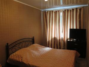 Мини-отель Уютное проживание - фото 20