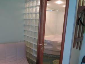 Мини-отель Уютное проживание - фото 23