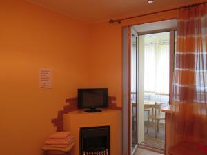 Мини-отель Уютное проживание - фото 24