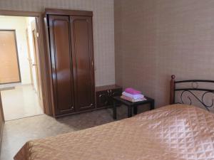 Мини-отель Уютное проживание - фото 25