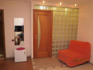 Мини-отель Уютное проживание - фото 26