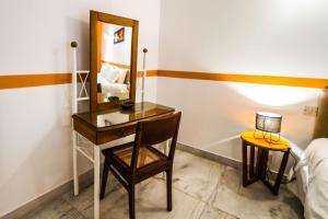Anara Villa Service Apartments - Sainik Farm, Апартаменты  Нью-Дели - big - 26