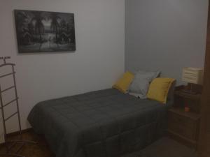 Apart Alf, Apartmanok  Vila Nova de Gaia - big - 5