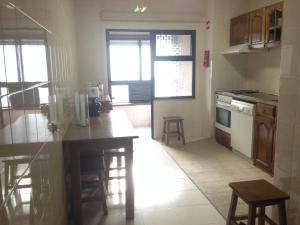 Apart Alf, Apartmanok  Vila Nova de Gaia - big - 3