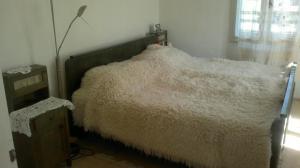 Guest House Tiosavljevic