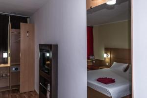 Отель Вятка - фото 3