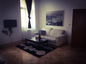 Apartment V Karline