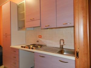 Residence Valdocco, Residence  Torino - big - 16