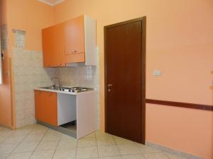 Residence Valdocco, Residence  Torino - big - 17