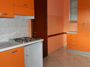 Residence Valdocco, Residence  Torino - big - 18