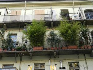 Residence Valdocco, Residence  Torino - big - 21