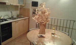 Casa Med Holiday Home, Holiday homes  Isolabona - big - 29
