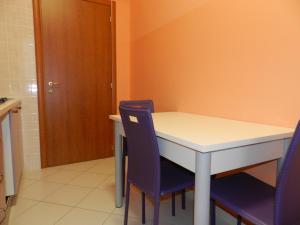 Residence Valdocco, Residence  Torino - big - 25