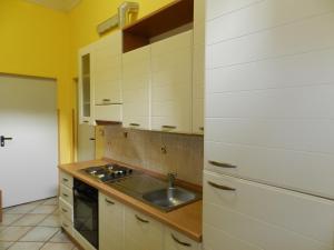 Residence Valdocco, Residence  Torino - big - 30