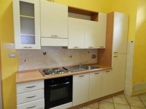 Residence Valdocco, Residence  Torino - big - 31