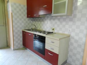 Residence Valdocco, Residence  Torino - big - 32