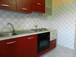 Residence Valdocco, Residence  Torino - big - 33