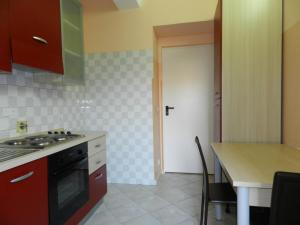 Residence Valdocco, Residence  Torino - big - 35