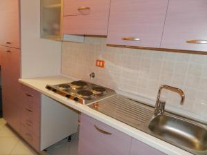 Residence Valdocco, Residence  Torino - big - 36
