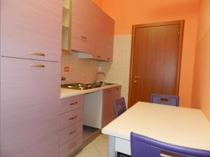 Residence Valdocco, Residence  Torino - big - 38