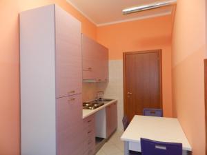 Residence Valdocco, Residence  Torino - big - 39