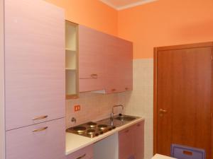 Residence Valdocco, Residence  Torino - big - 40