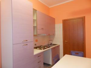 Residence Valdocco, Residence  Torino - big - 41