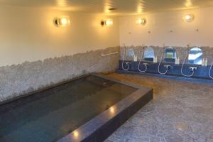Фото отеля Inuyama International Youth Hostel