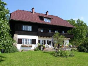 Landhaus Simona