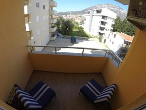 ValBor Apartment