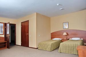 Гостиница Ладога - фото 2