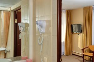 Гостиница Ладога - фото 4