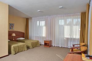 Гостиница Ладога - фото 5