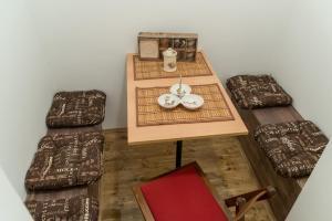 Apartment Sunny Atic - фото 12