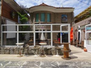 obrázek - Casa de Pedra Guarujá