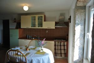 Kaprije Apartment, Ferienwohnungen  Kaprije - big - 21