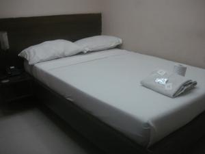 Фото отеля Hidden Pearl Hotel (Janus Luxury Suites)