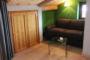 Albergo Rutzer, Hotels  Asiago - big - 16