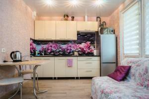 Апартаменты на Кунцевщина 29 - фото 15