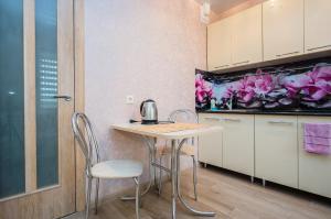 Апартаменты на Кунцевщина 29 - фото 12