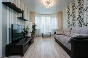 Апартаменты на Кунцевщина 29