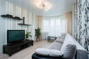 Апартаменты на Кунцевщина 29 - фото 4