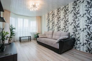 Апартаменты на Кунцевщина 29 - фото 3