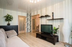 Апартаменты на Кунцевщина 29 - фото 6