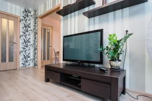 Апартаменты на Кунцевщина 29 - фото 8