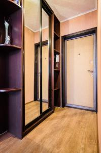 Апартаменты на Кунцевщина 29 - фото 9