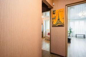 Апартаменты на Кунцевщина 29 - фото 10