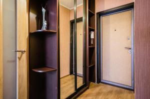 Апартаменты на Кунцевщина 29 - фото 11