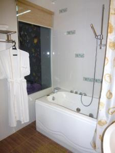 Мотель Негус - фото 9